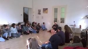 small165 meditazione casetta i