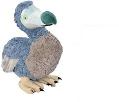 dodo3